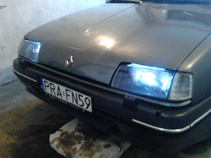 polskajazda.pl/db/images_thumb_1067489_800_800_resize.jpg